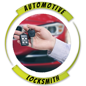 Father Son Locksmith Store Keansburg, NJ 732-412-5607